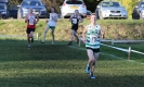 National XC Relays - 3 November 2012_5