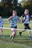 National XC Relays - 3 November 2012_1
