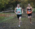 National XC  Relays 2010