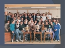 Presentation Night (Unknown Date)_3