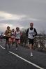 Ribble Valley 10K 2009