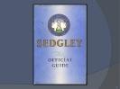 Sedgley Sports_4