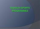 Sedgley Sports_2