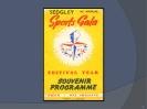 Sedgley Sports_14