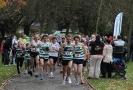 Tipton 5k 2010 - Victoria Park