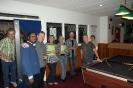 Tipton Centenary Day Celebration_38