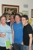 Tipton Centenary Day Celebration_35