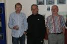 Tipton Centenary Day Celebration_36