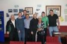 Tipton Centenary Day Celebration