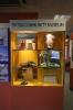 Tipton Centenary Exhibition