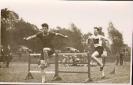 Tipton Sports (Various)
