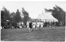 Tipton Sports (Various) 2