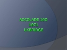 Ultra Distance_2