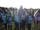 West MIds YA XC League - Redditch 2010