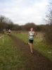 West Mids XC League Redditch 2010