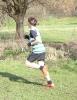 West Mids YA XC League Perry Park 2011