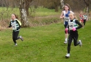 West Mids YA XC League Perry Park 2011