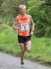 Wilne 10K - 2 Septmber 2012