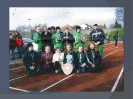 Young Athlete Groups (Inc. Walton's & Wood's)_7