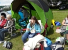 Young Athletes League, Wrexham (06/2012)_1