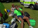 Young Athletes League, Wrexham (06/2012)_2