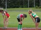 Young Athletes League, Wrexham (06/2012)_3