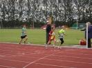 Young Athletes League (Wrexham 06/2012)