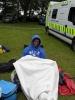 Young Athletes League, Wrexham (06/2012)_5