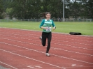 Young Athletes League, Wrexham (06/2012)_6