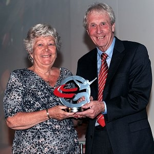 Tipton -_Joan_Merris_Jack_Holden_Hall_Of_Fame_Induction_2013