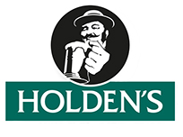 holdens logo new u3121 copy