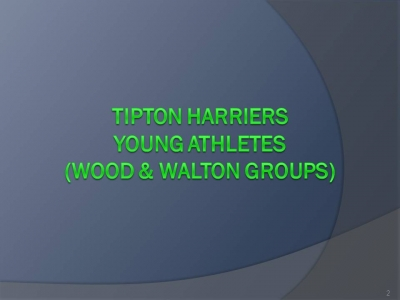 Young Athlete Groups (Inc. Walton's & Wood's)_2