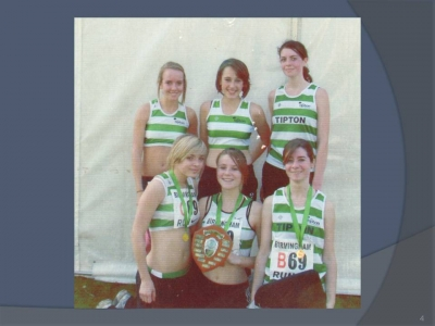 Young Athlete Groups (Inc. Walton's & Wood's)_4
