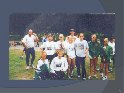 Young Athlete Groups (Inc. Walton's & Wood's)_32