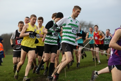 B'ham / Midland XC League - 12 January 2013_14