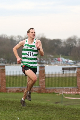 B'ham / Midland XC League - 12 January 2013_37